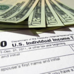 Blame IRS Incompetence for Your Late Tax Refund in 2017