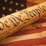 """""""Free Speech Fairness Act"""" Begins a Discussion America Needs to Have"""