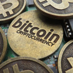 Watchdog Wants IRS to Get Tough on Bitcoin